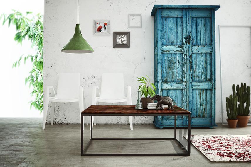 Bigmaker Meble Industrialne Hd Furniture Best Free Home Design Idea Inspiration