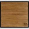 płyta drewniana stół