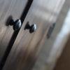 gałki metalowe do drzwi