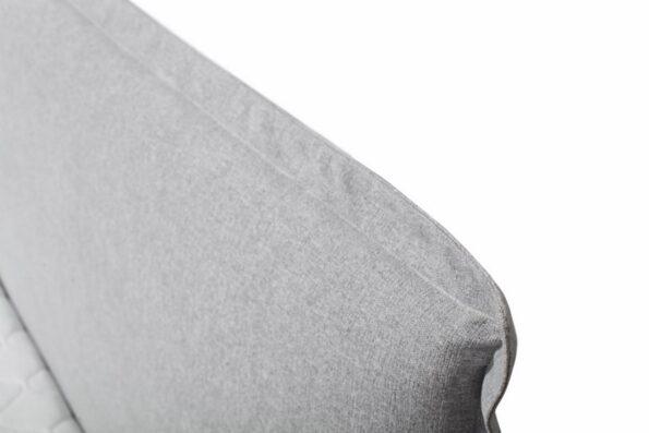 Zagłówek tapicerowany